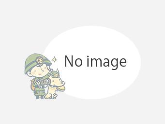 おすすめ物件:佐世保市勝富町2LDK