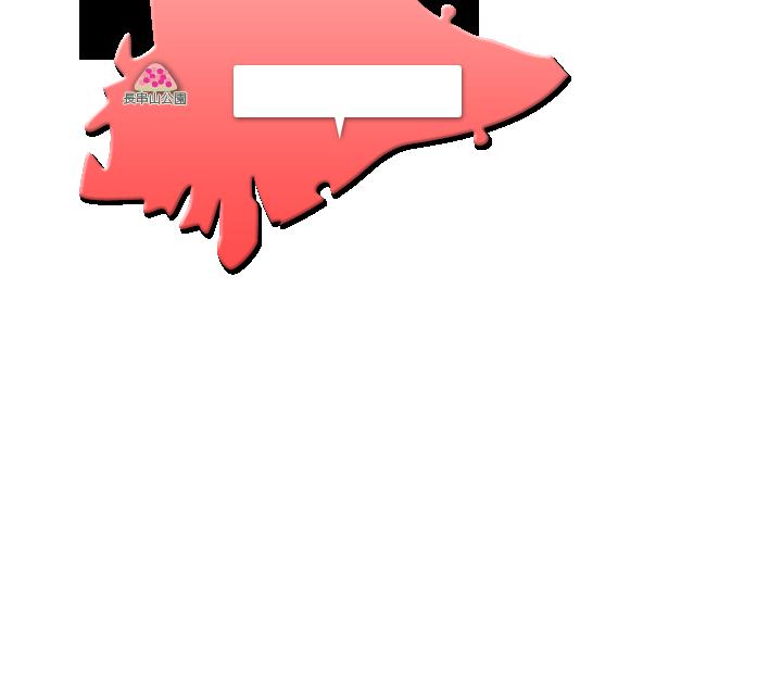 佐々・世知原地区